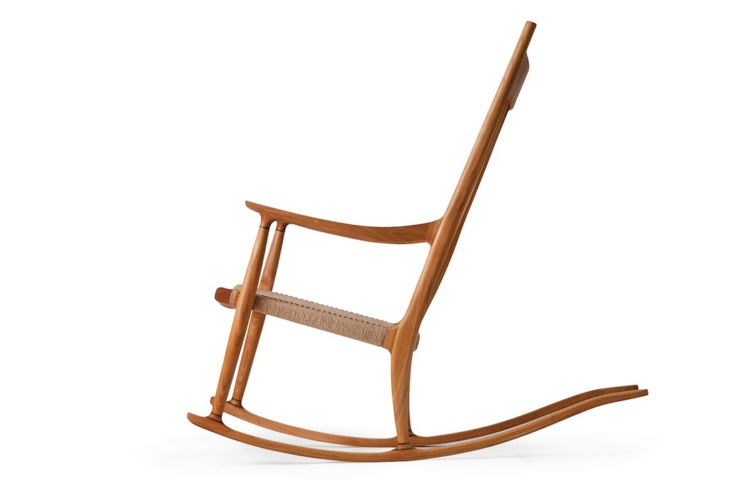 Super Martin Spencer Bespoke Handmade Chairs And Tables In The Pdpeps Interior Chair Design Pdpepsorg