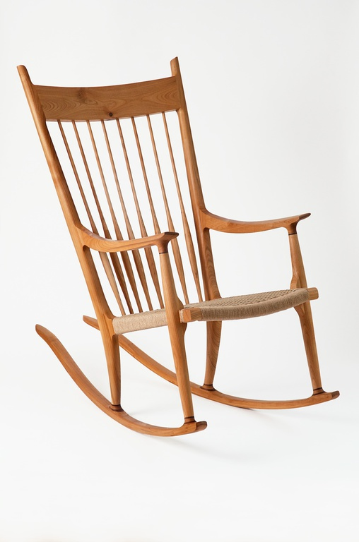 Astonishing Martin Spencer Bespoke Handmade Chairs And Tables In The Pdpeps Interior Chair Design Pdpepsorg